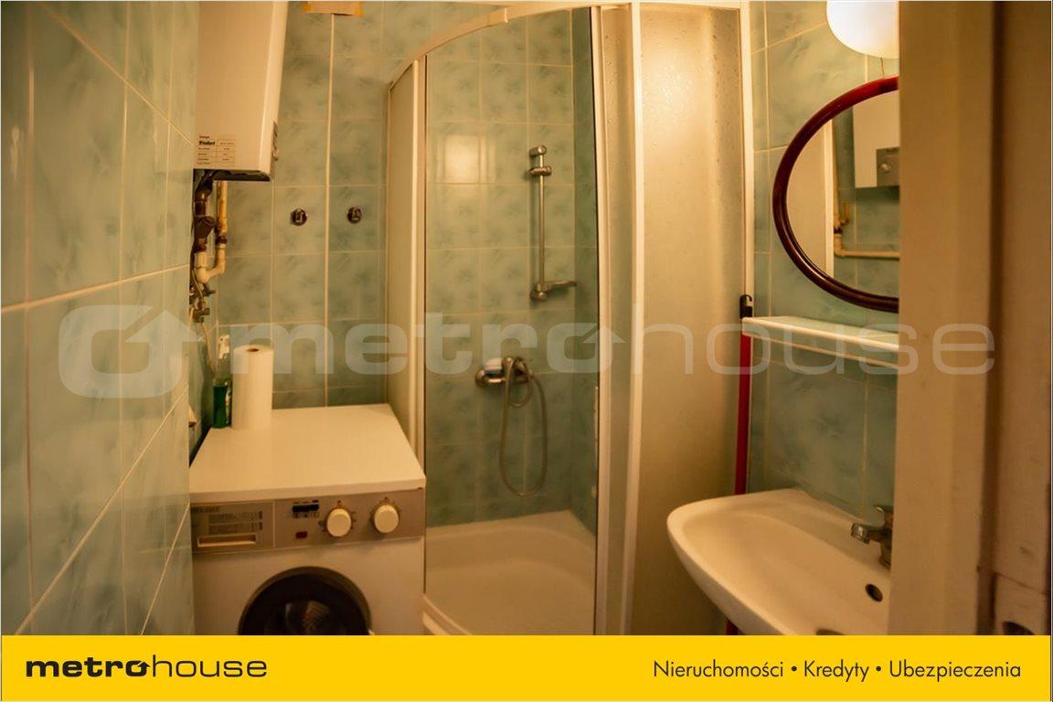 Mieszkanie trzypokojowe na sprzedaż Radom, Radom, Czachowskiego  68m2 Foto 9