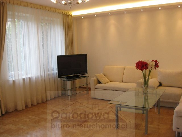 Luksusowy dom na sprzedaż Warszawa, Ursynów, Imielin  190m2 Foto 8