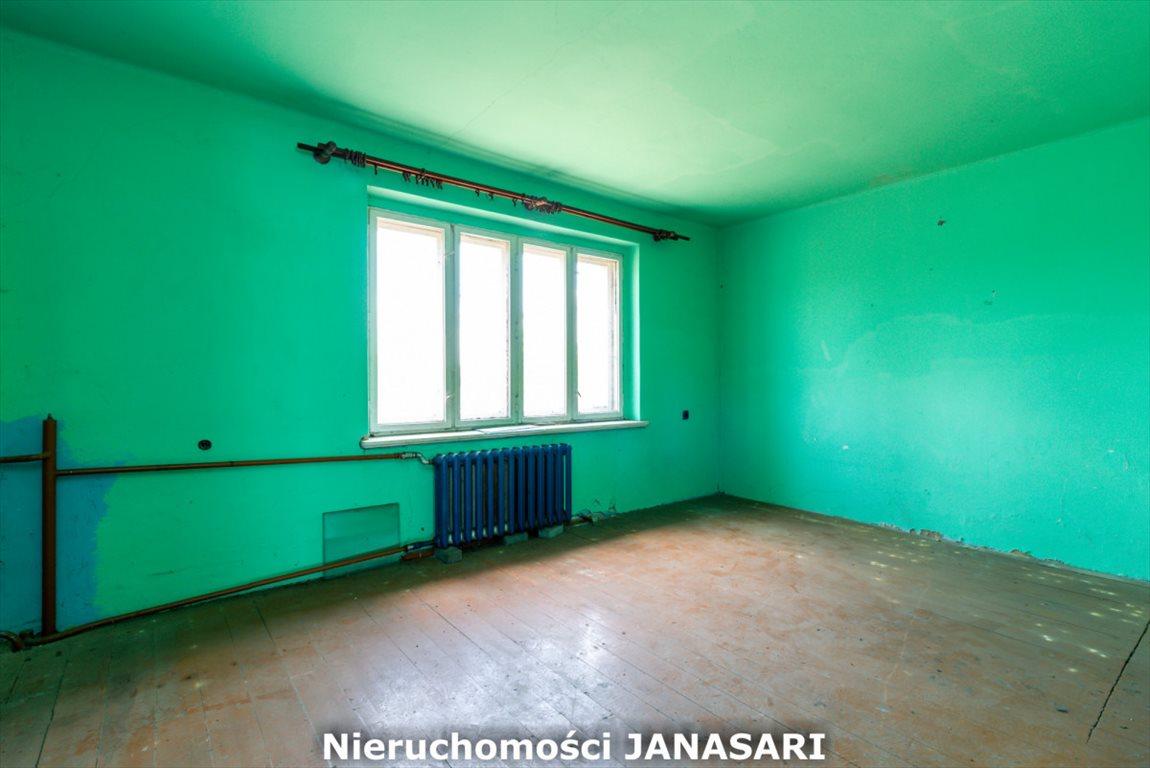 Dom na sprzedaż Jastrzębie-Zdrój, Szeroka  110m2 Foto 11