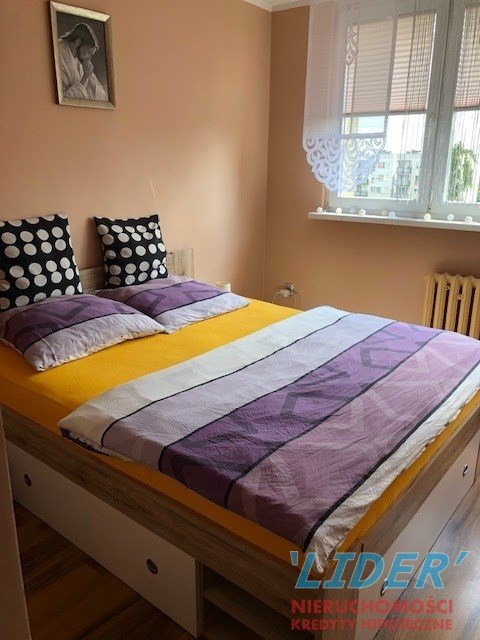 Mieszkanie trzypokojowe na sprzedaż Tychy, H  53m2 Foto 3