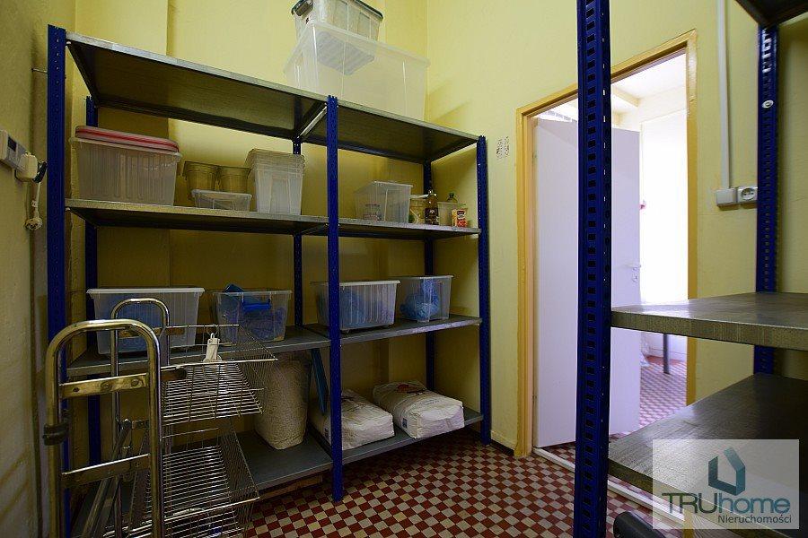 Lokal użytkowy na sprzedaż Chorzów, Chorzów II, Katowicka  220m2 Foto 3
