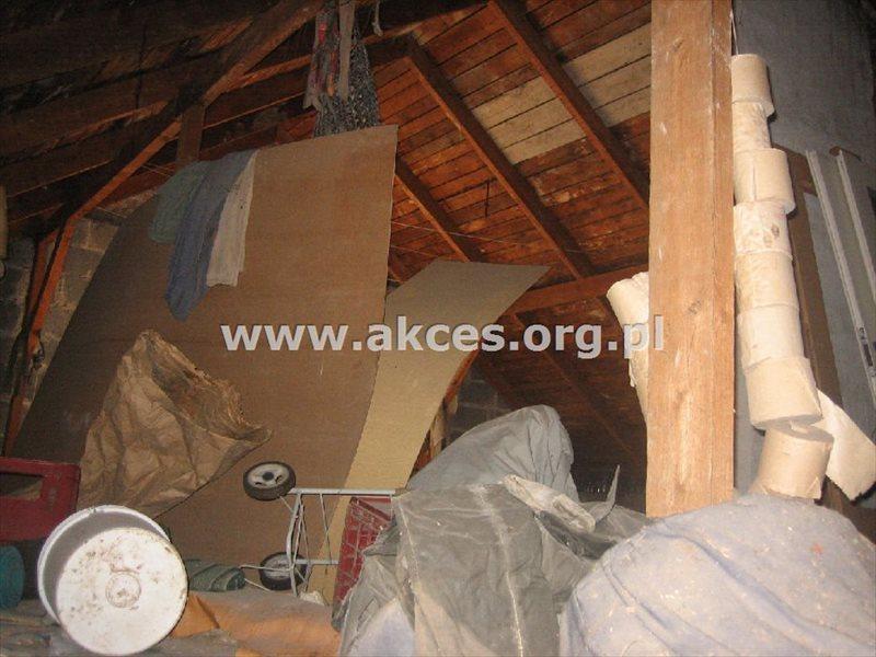 Dom na sprzedaż Komorów  170m2 Foto 11