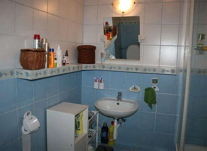 Mieszkanie na sprzedaż Krakow, Ugorek, Ułanów  56m2 Foto 1