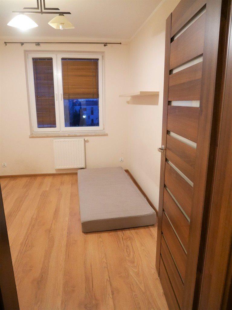 Mieszkanie trzypokojowe na sprzedaż Kielce  67m2 Foto 8