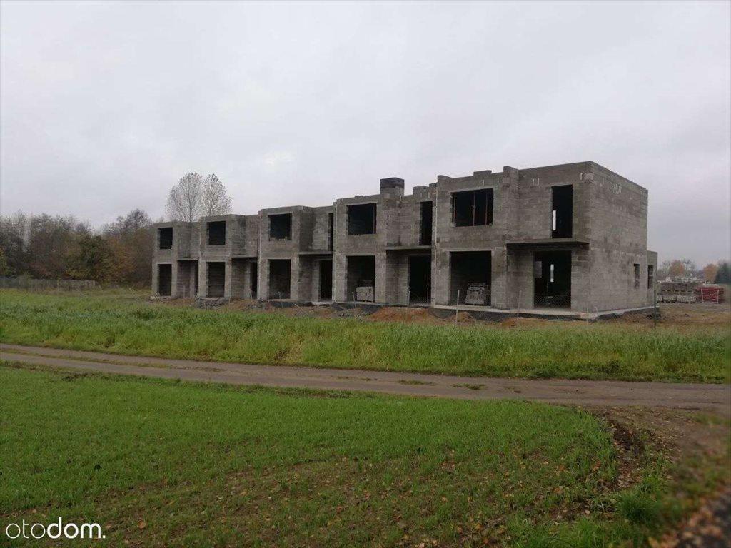 Dom na sprzedaż Nekla, ul. Mała  126m2 Foto 14