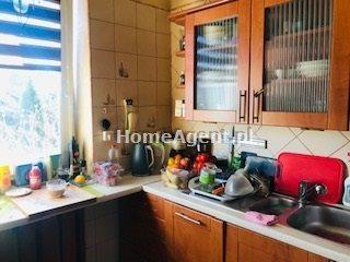 Dom na sprzedaż Jaworzno  150m2 Foto 10