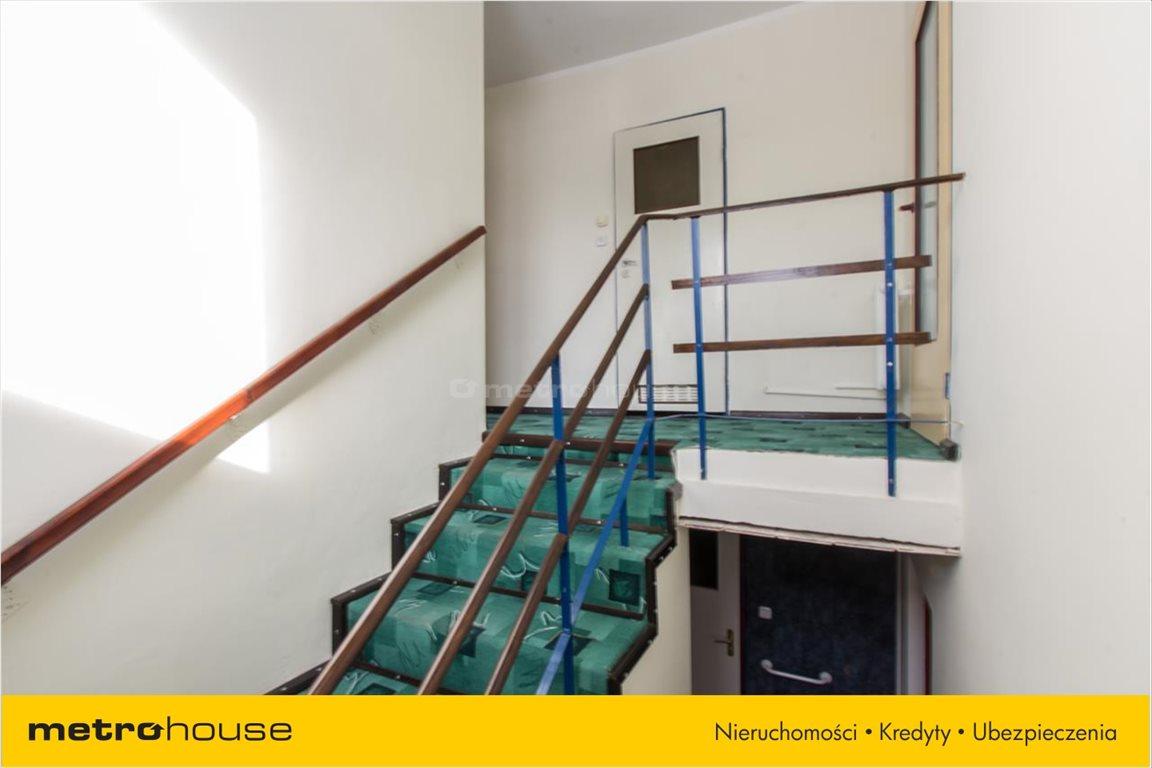 Dom na sprzedaż Szczecinek, Szczecinek  110m2 Foto 7