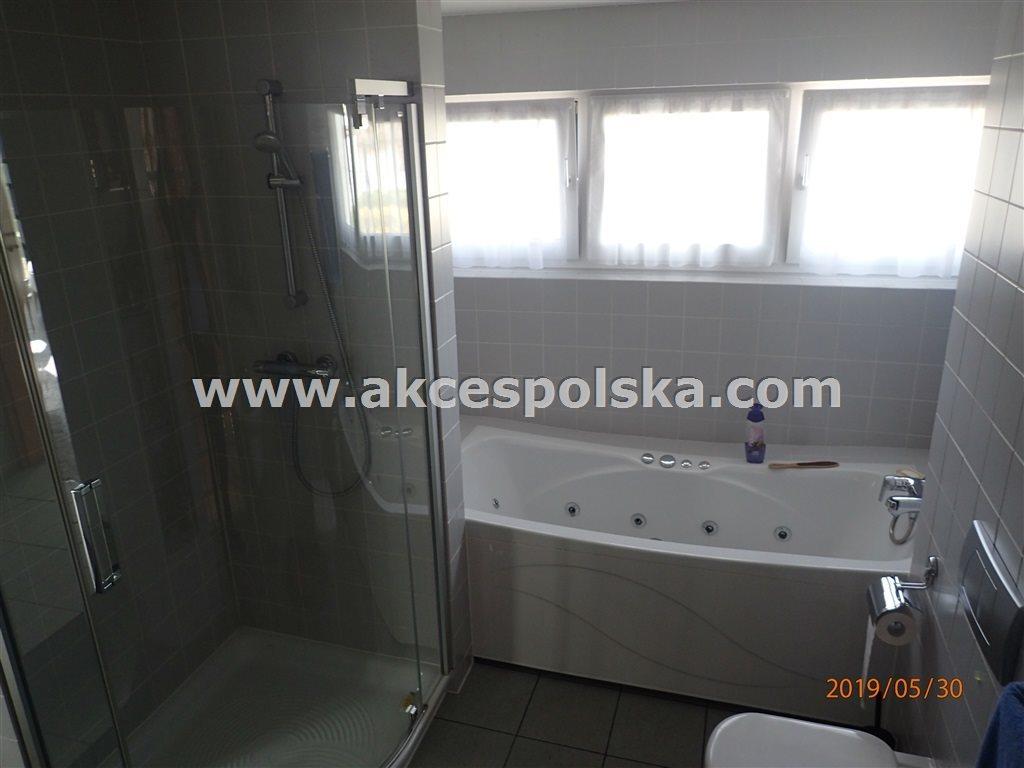 Dom na sprzedaż Warszawa, Wilanów, Europejska  350m2 Foto 11