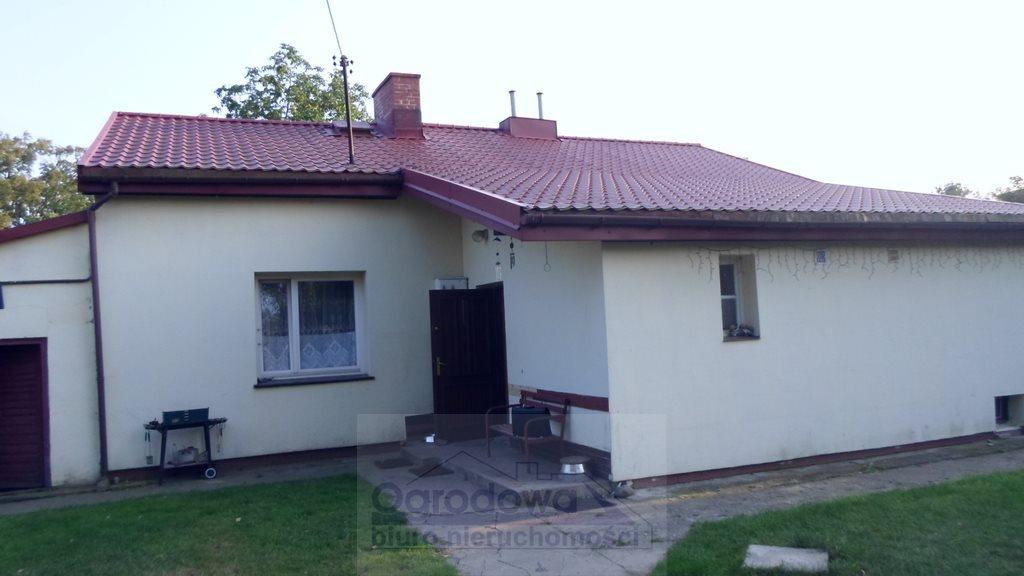 Dom na sprzedaż Brwinów  120m2 Foto 1