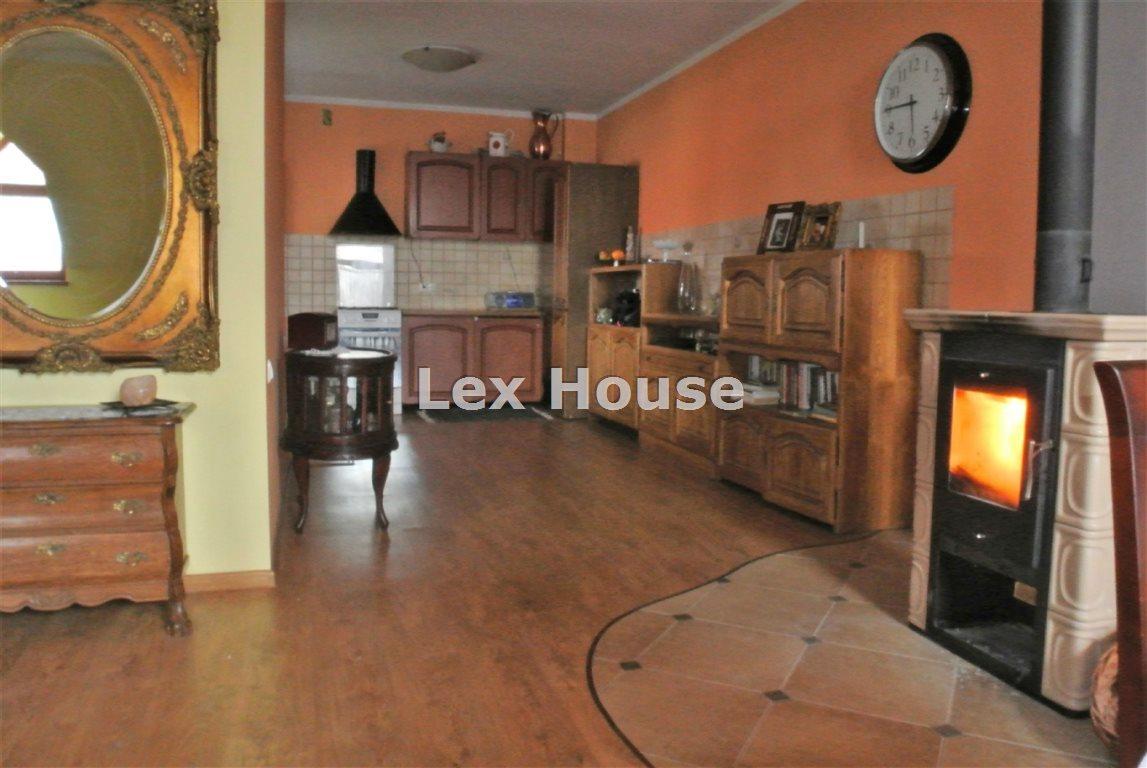 Dom na sprzedaż Trzebież  418m2 Foto 3