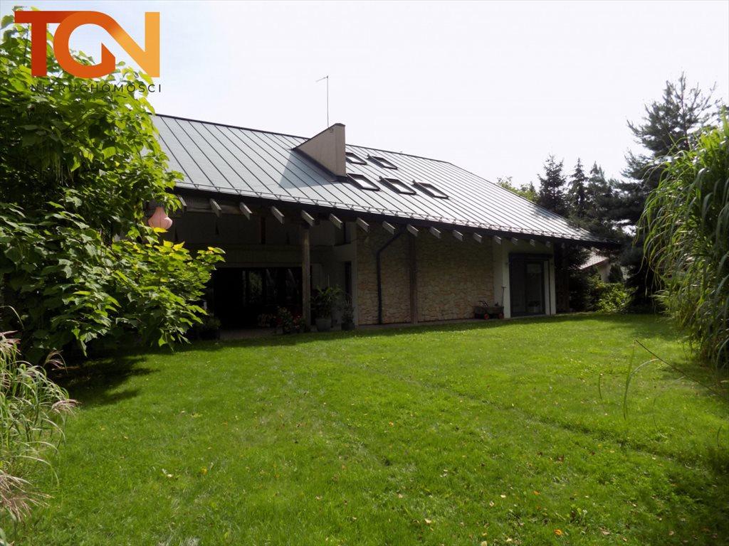Dom na sprzedaż Słowak  295m2 Foto 1