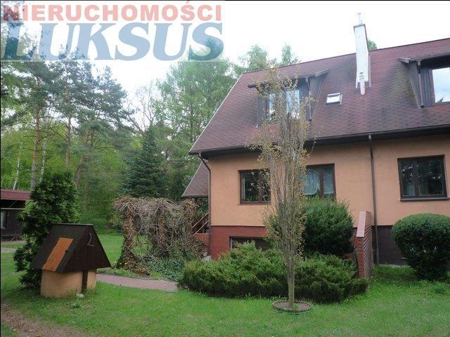 Dom na sprzedaż Głosków  150m2 Foto 3