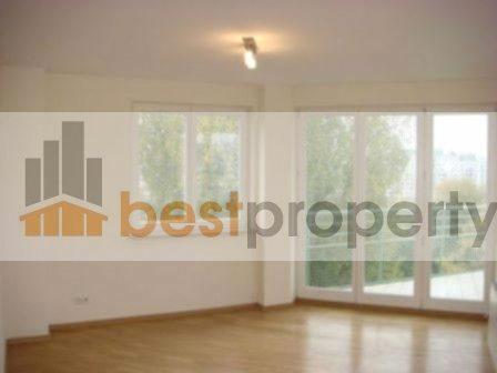 Mieszkanie czteropokojowe  na sprzedaż Warszawa, Mokotów, Stegny, Wilanowska  146m2 Foto 3