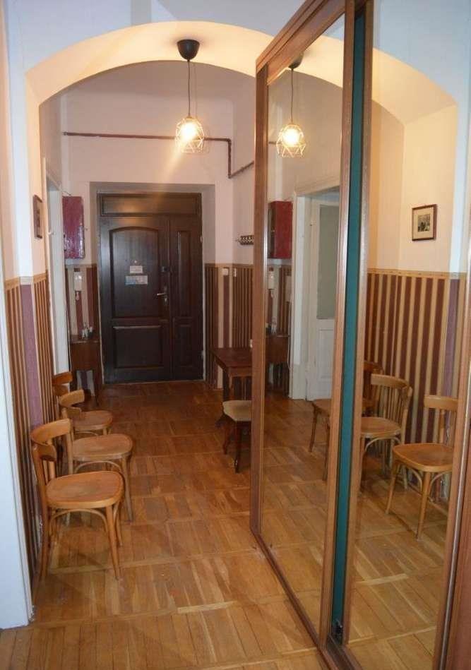 Lokal użytkowy na wynajem Lublin, centrum, Narutowicza  83m2 Foto 11