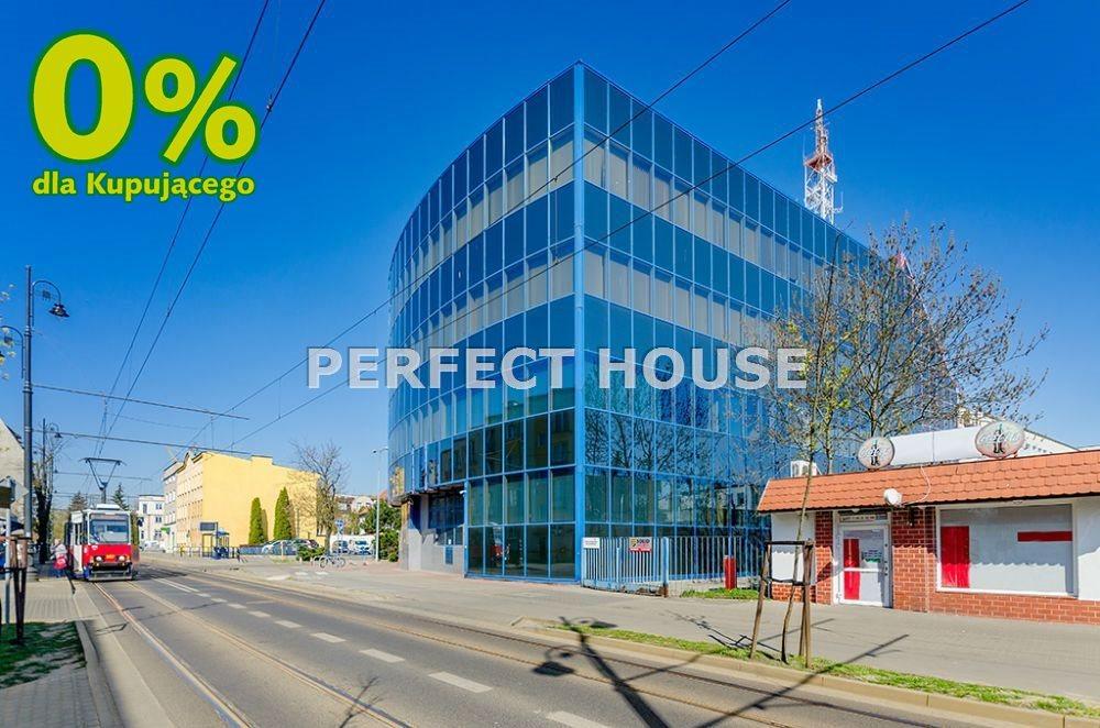Lokal użytkowy na sprzedaż Bydgoszcz, Bielawy, Chodkiewicza  8495m2 Foto 1