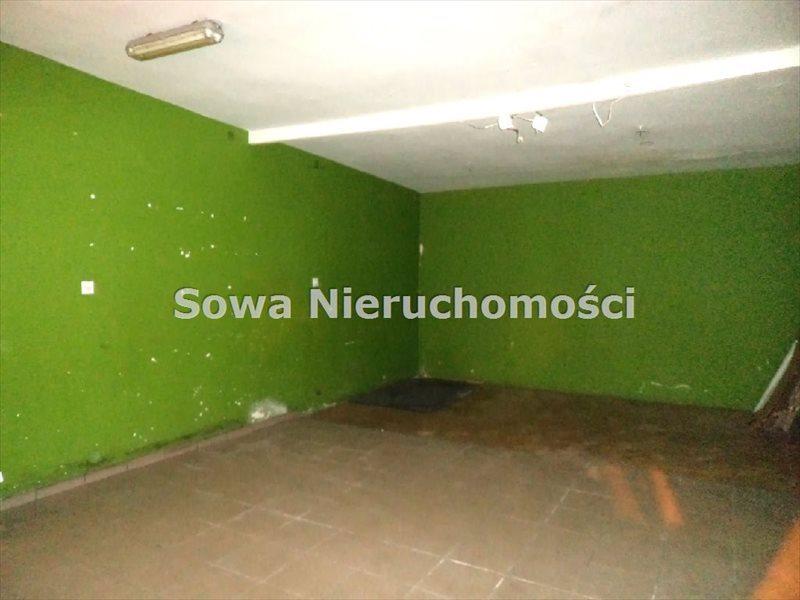 Lokal użytkowy na sprzedaż Świebodzice, Centrum  32m2 Foto 3