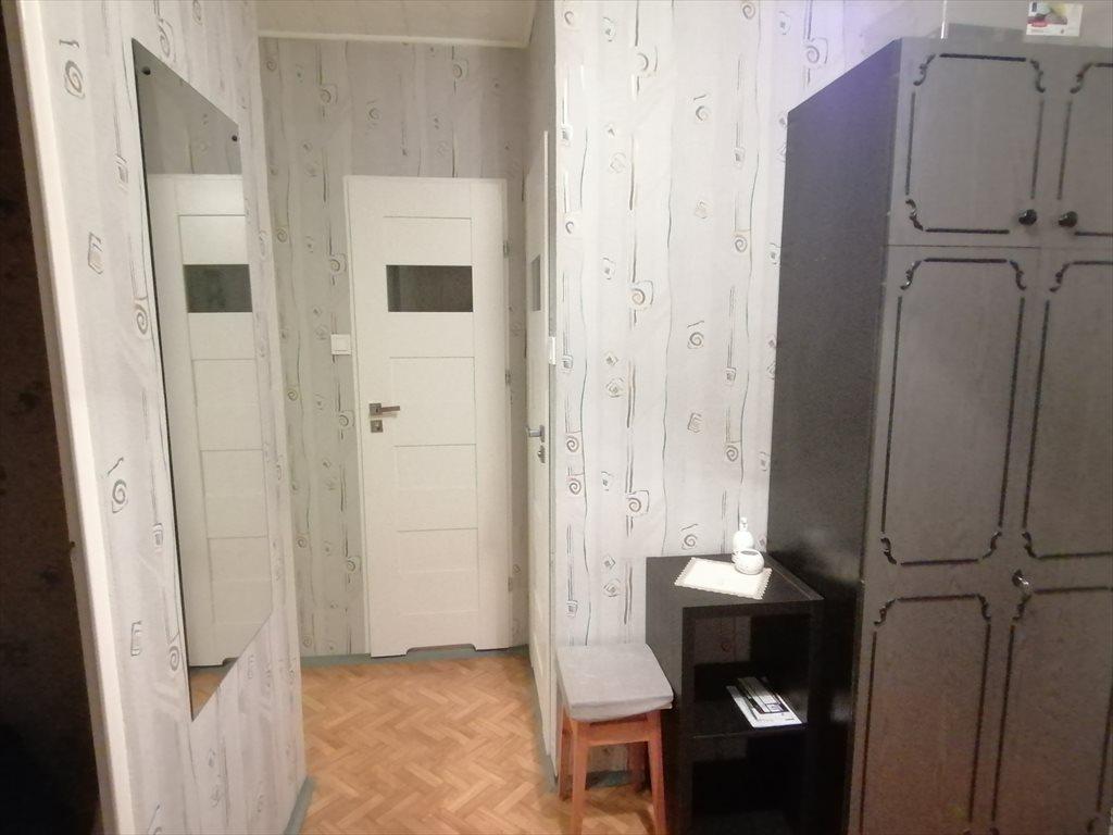 Mieszkanie dwupokojowe na sprzedaż Kalisz  42m2 Foto 9
