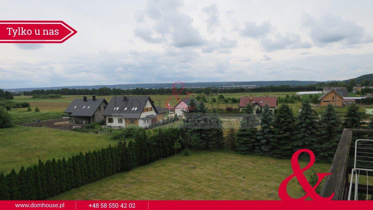 Dom na sprzedaż Reda, Lipowa  633m2 Foto 2