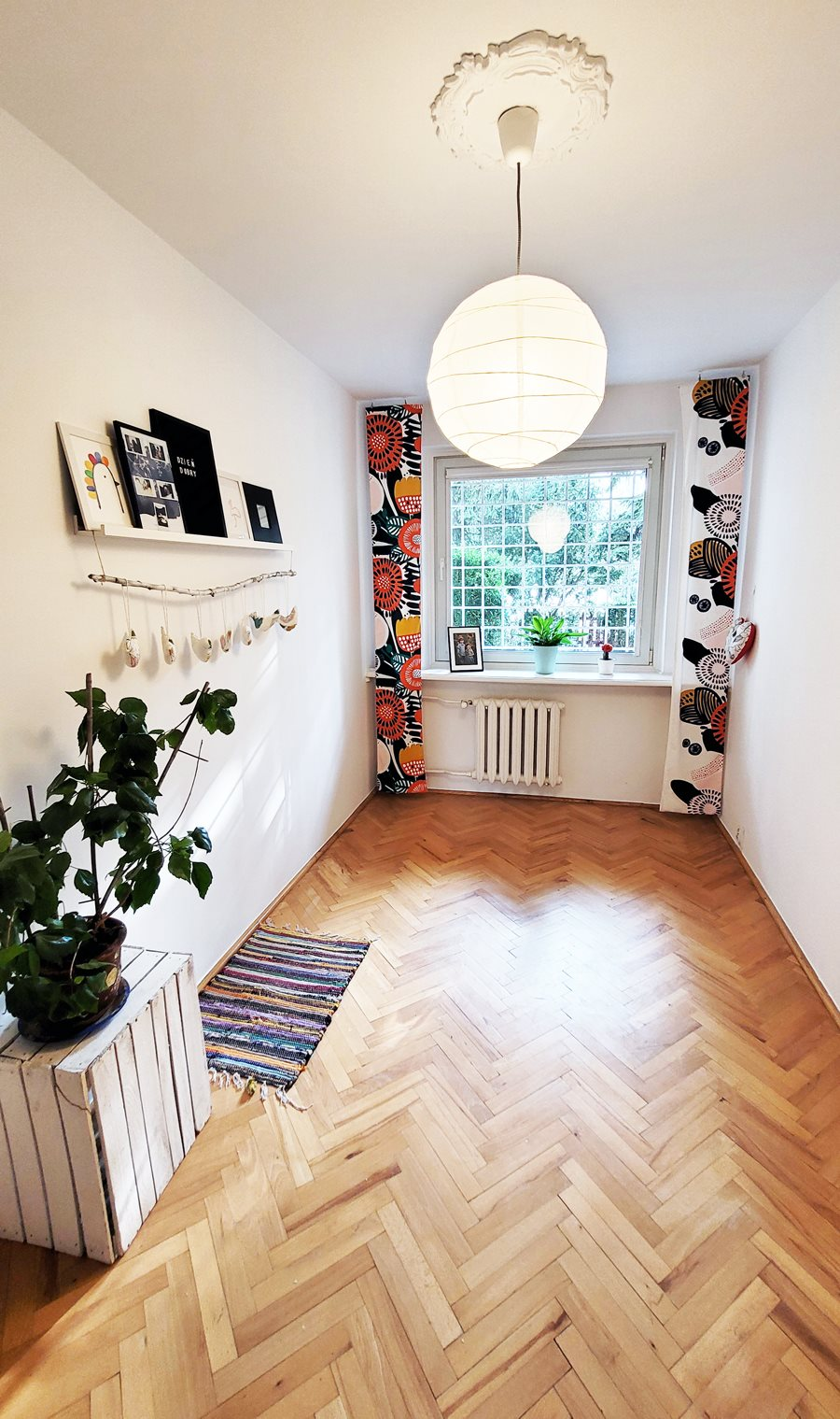 Mieszkanie trzypokojowe na sprzedaż Warszawa, Ursynów, Wasilkowskiego  54m2 Foto 8