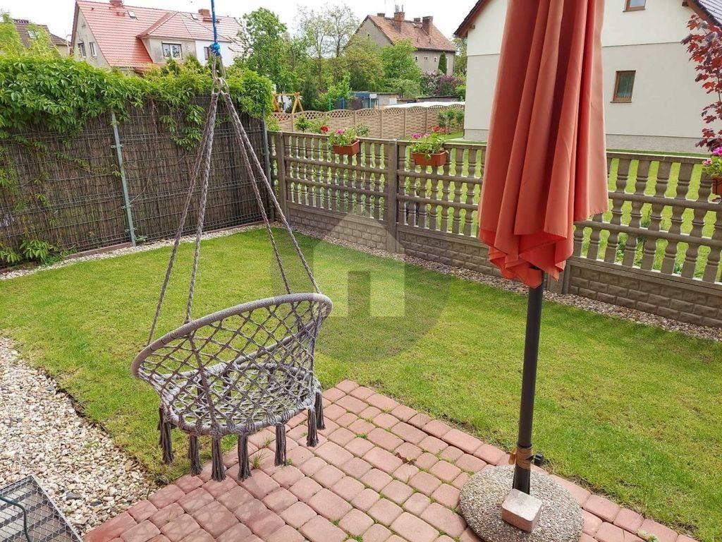 Mieszkanie dwupokojowe na sprzedaż Brzeg  56m2 Foto 1