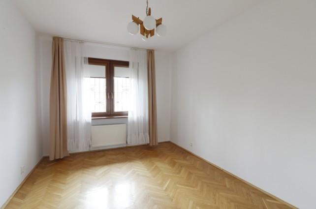 Dom na wynajem Warszawa, Wilanów, Królowej Marysieńki  200m2 Foto 7