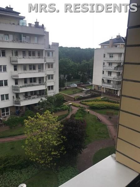 Mieszkanie czteropokojowe  na sprzedaż Warszawa, Bielany, Wrzeciono  100m2 Foto 1