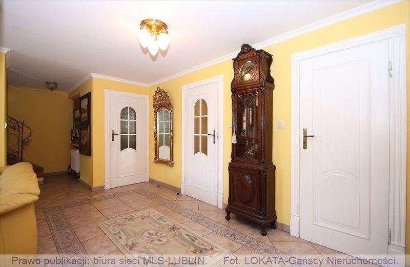 Dom na sprzedaż Lublin, Dziesiąta  485m2 Foto 6