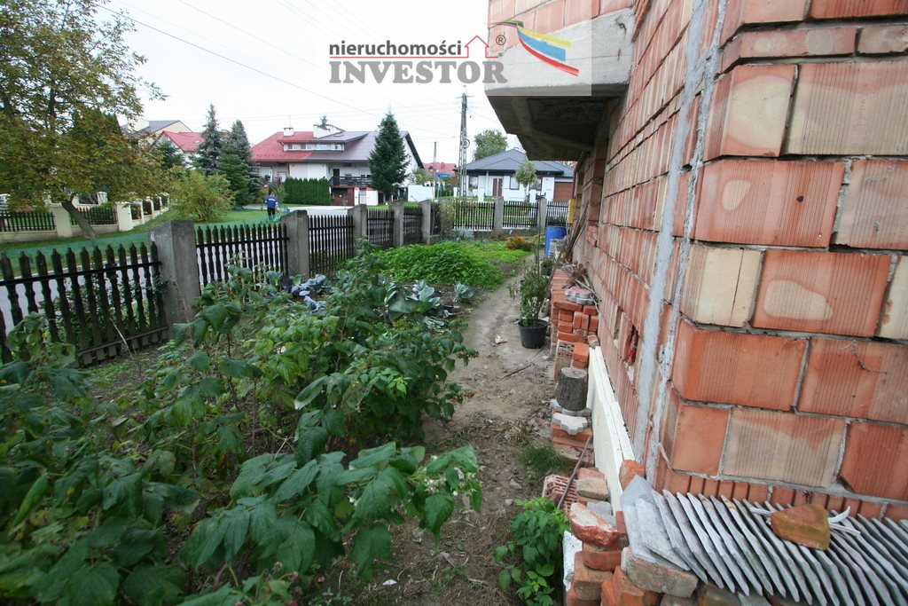 Dom na sprzedaż Tarnów  450m2 Foto 7