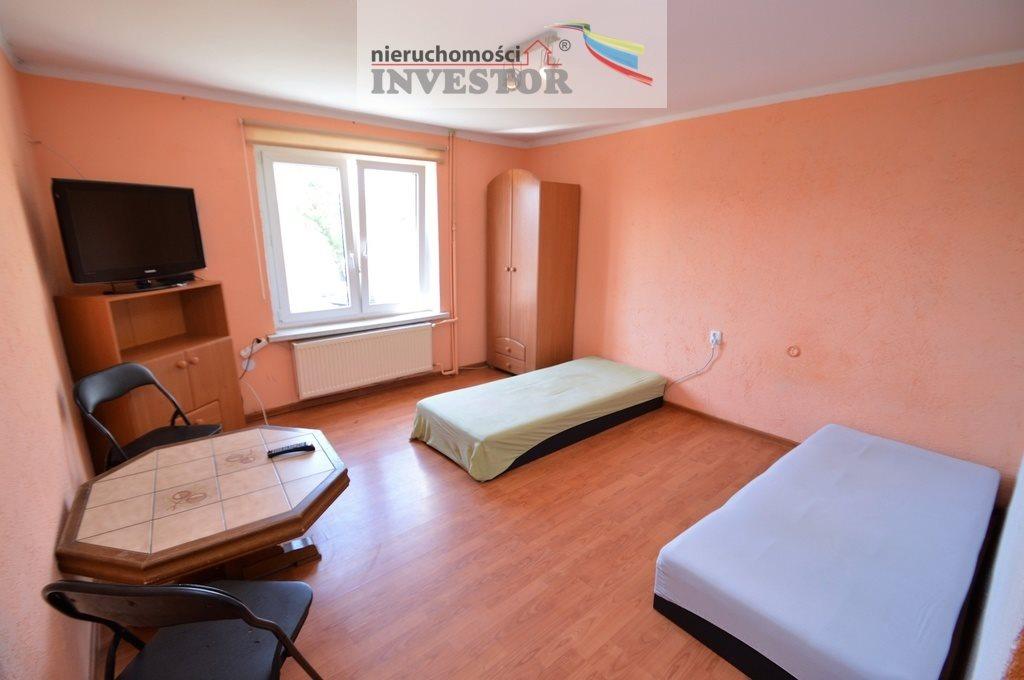 Dom na wynajem Opole, Wójtowa Wieś  200m2 Foto 5