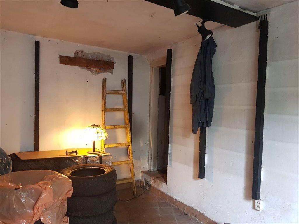 Dom na sprzedaż Warszawa, Stare Bielany, Kasprowicza  220m2 Foto 10