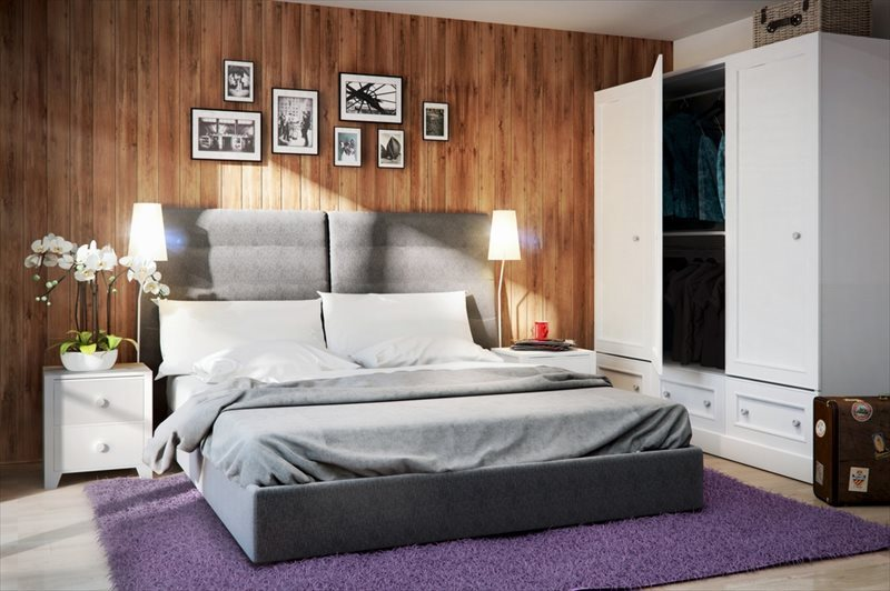 Dom na sprzedaż Gołuski  80m2 Foto 8