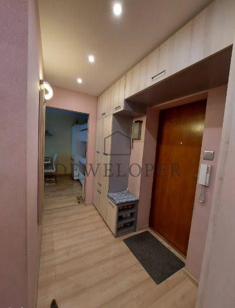 Mieszkanie dwupokojowe na sprzedaż Bytom, Szombierki, Wyzwolenia  42m2 Foto 5