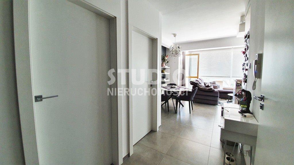 Mieszkanie trzypokojowe na sprzedaż Kraków, Prądnik Biały, Prądnik Biały, Stawowa  68m2 Foto 12