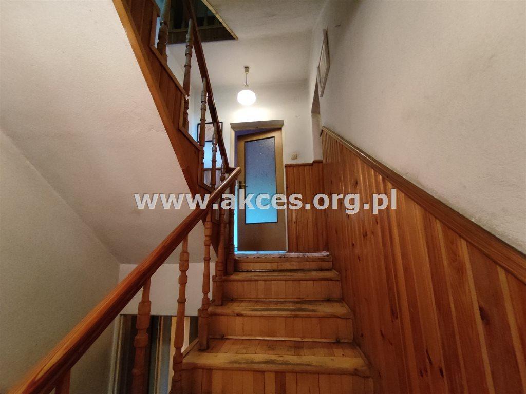 Dom na sprzedaż Otrębusy  160m2 Foto 6