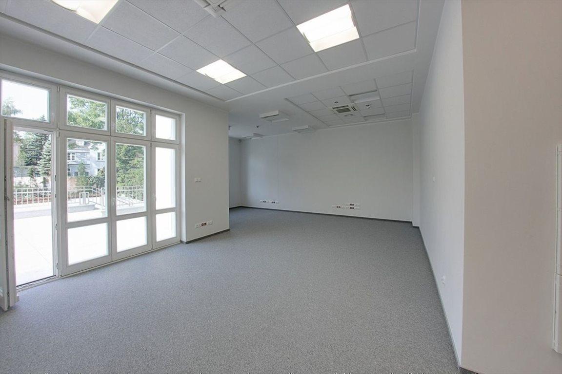 Lokal użytkowy na sprzedaż Poznań, Stare Miasto, Garbary, Garbary  360m2 Foto 1