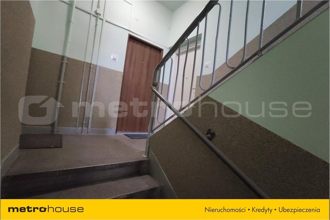 Mieszkanie dwupokojowe na sprzedaż Bielsko-Biała, Bielsko-Biała  66m2 Foto 12