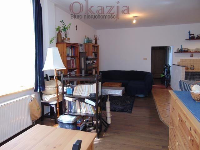 Mieszkanie dwupokojowe na sprzedaż Katowice, Kostuchna, Tadeusza Boya-Żeleńskiego  59m2 Foto 4