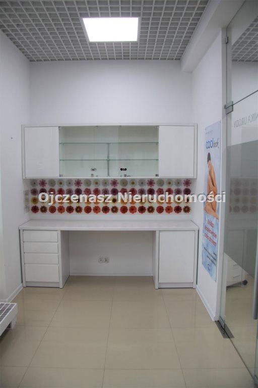 Lokal użytkowy na sprzedaż Bydgoszcz, Okole  39m2 Foto 2