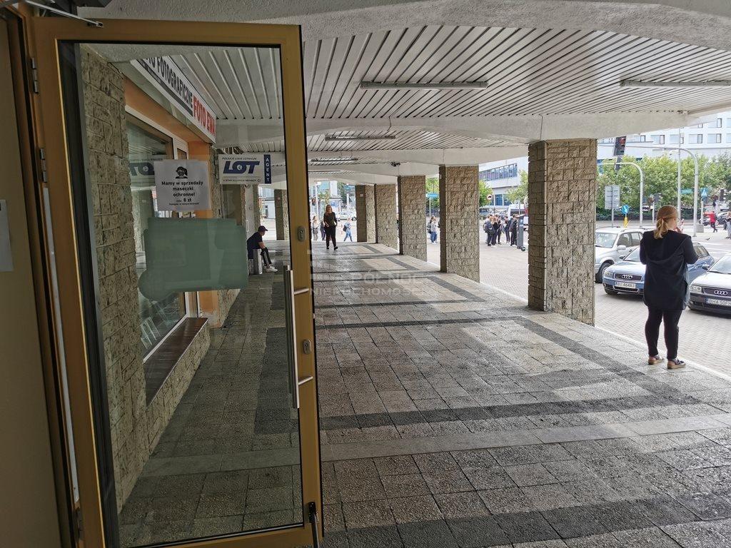 Lokal użytkowy na sprzedaż Białystok, Bojary  19m2 Foto 13