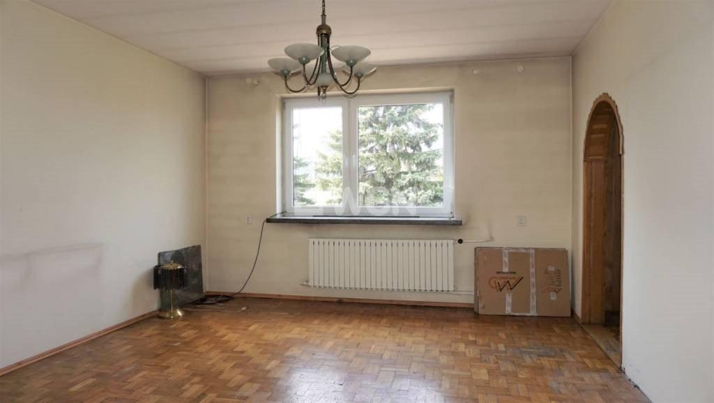 Dom na sprzedaż Częstochowa, Błeszno, Bugaj, Wojska Polskiego  120m2 Foto 8