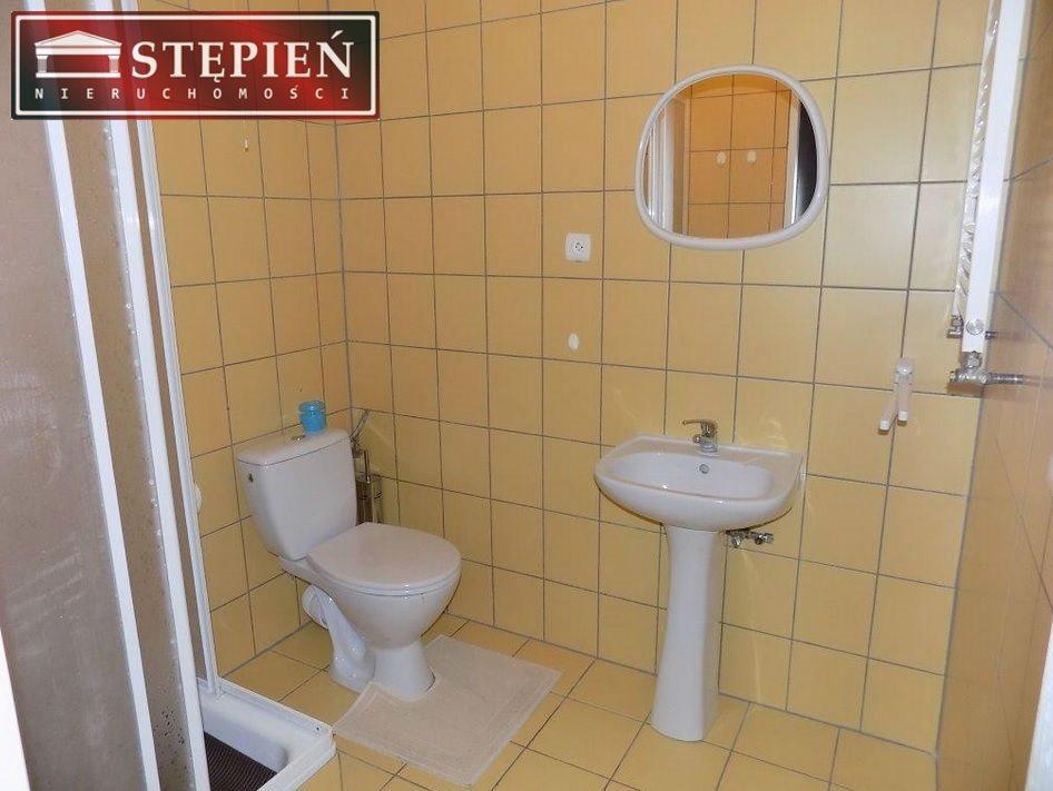 Dom na sprzedaż Karpacz-okolice  462m2 Foto 11