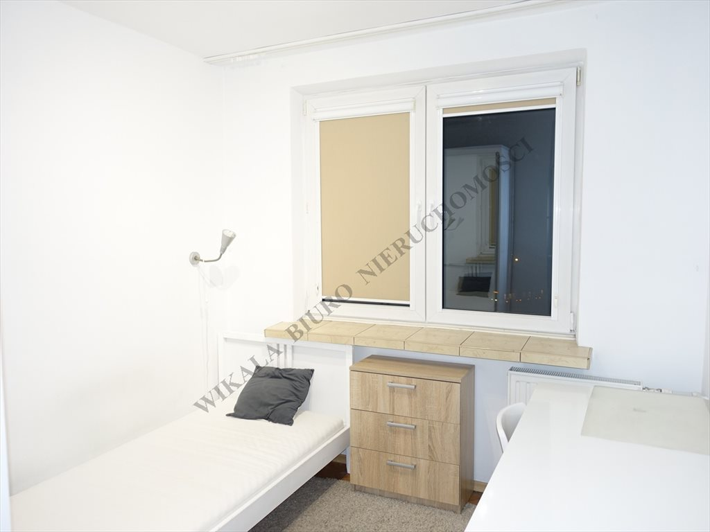 Mieszkanie dwupokojowe na sprzedaż Warszawa, Bielany, Marymoncka  38m2 Foto 7