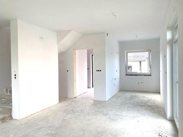 Dom na sprzedaż Lubań  115m2 Foto 4
