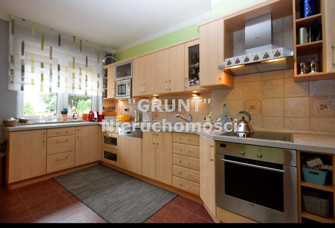 Dom na sprzedaż Kłębowiec  168m2 Foto 9