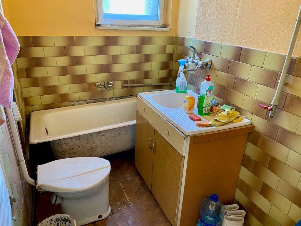 Dom na sprzedaż Łódź, Bałuty, Radogoszcz, Sitowie  95m2 Foto 11