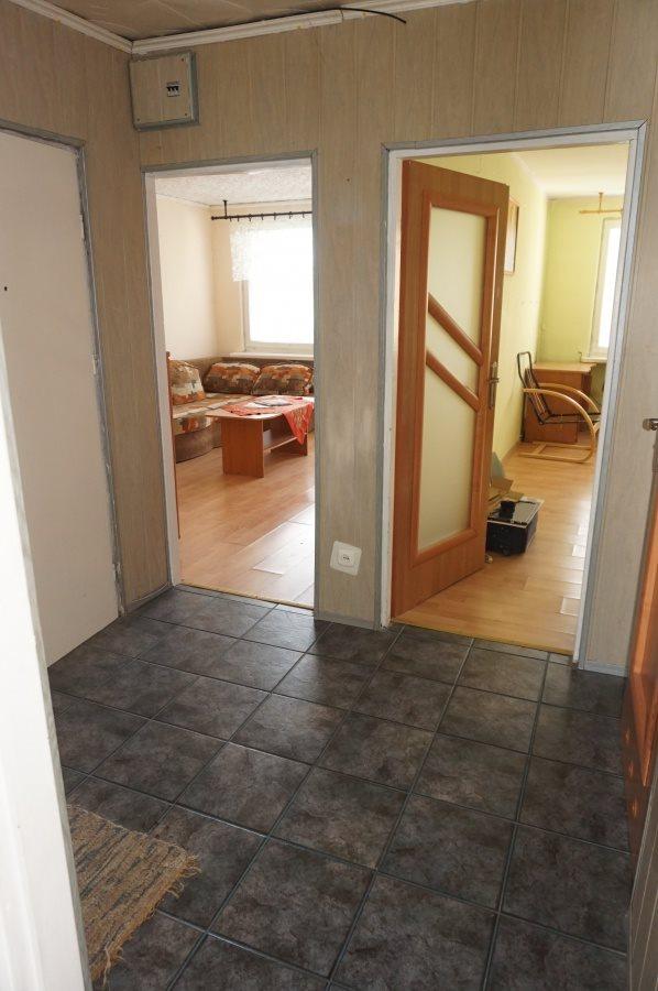 Mieszkanie dwupokojowe na sprzedaż Przewłoki  51m2 Foto 7