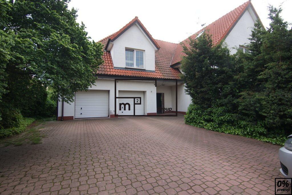 Dom na sprzedaż Raszyn  360m2 Foto 2