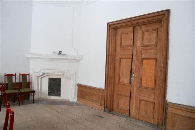 Luksusowy dom na sprzedaż Jaśkowo, Wielowieś  1709m2 Foto 9