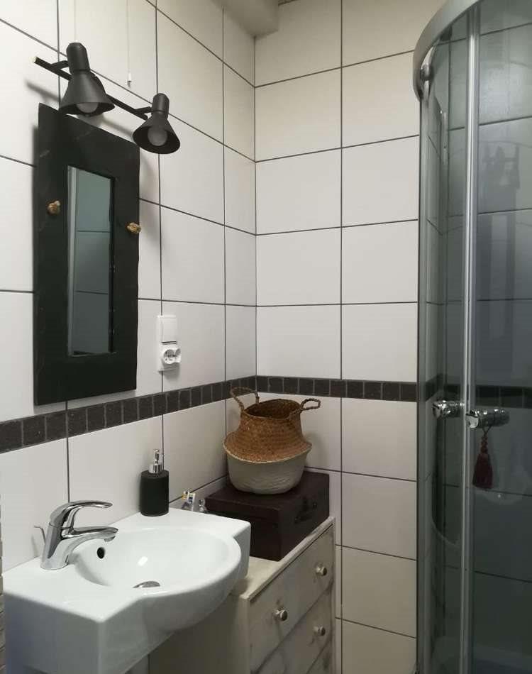 Dom na sprzedaż Bielsko-Biała  165m2 Foto 7