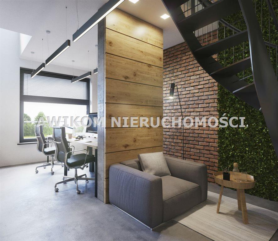 Mieszkanie dwupokojowe na sprzedaż Grodzisk Mazowiecki, Centrum, Henryka Sienkiewicza  68m2 Foto 10
